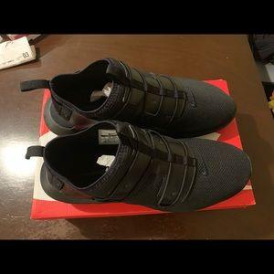 Nike Shoes - Men's Nike Vortak